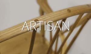 artisan-panel