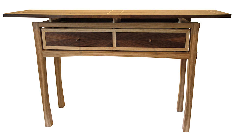 console-table01