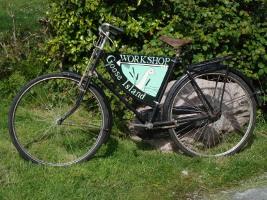 goose_island_bike