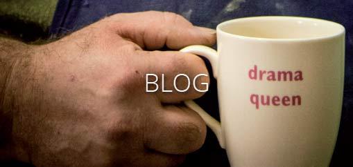 blog-panel3