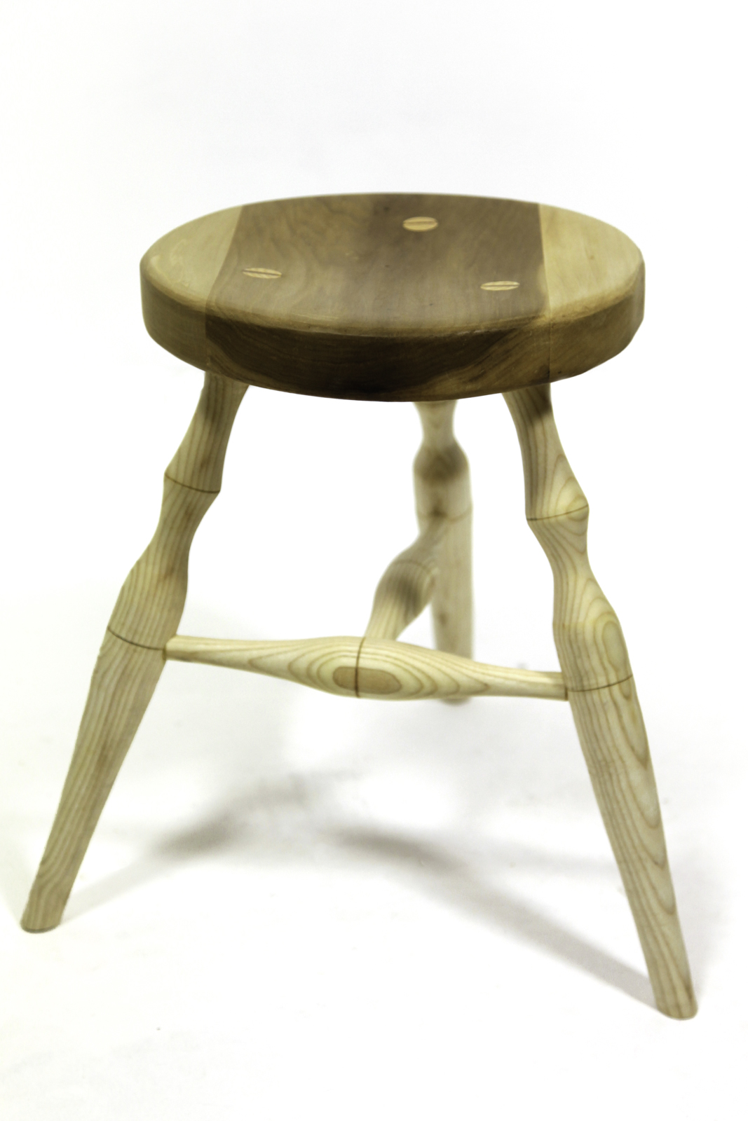 course stool