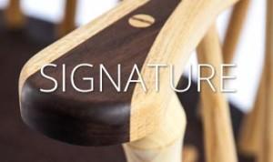 signature-panel2