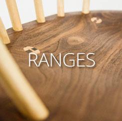 ranges-panel03a