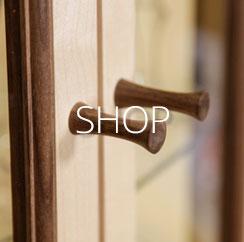 shop-panel03a